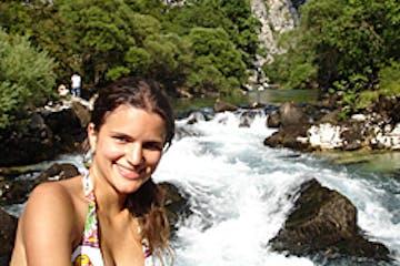Sara Rocha
