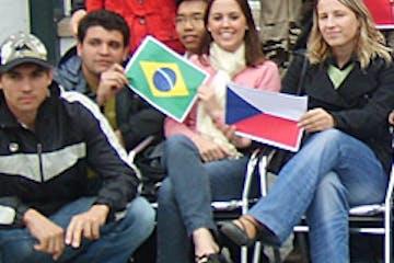 Amanda Fernandes Rossi