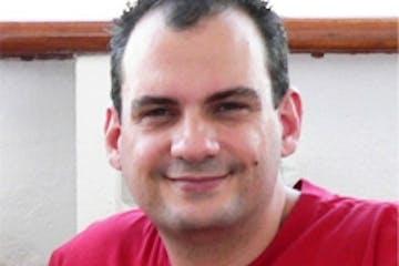 Prof. Dr. Rodrigo Magnabosco