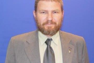 Prof. Otavio H. Thiemann