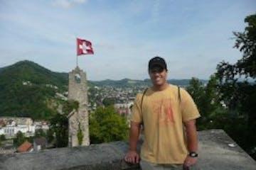 Heitor Mattos_Suíça.JPG