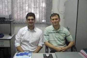 prof Alessandro_Mehmet.JPG