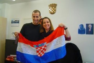 croatia09.JPG