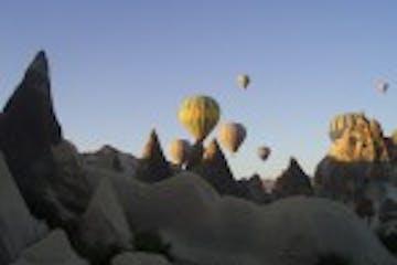 Baloon 113.JPG