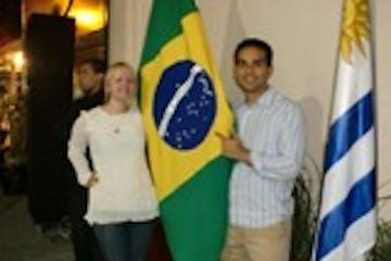 siteFesta Pequaria_Brazil 2011.JPG