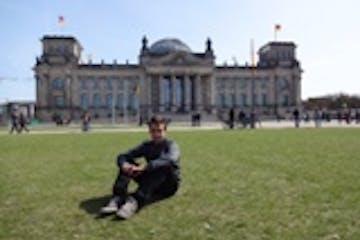 berlin (2) - Cópia