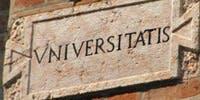 A IAESTE contribuindo para a internacionalização das instituições de ensino