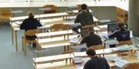 Ofereça uma vaga para estudante estrangeiro