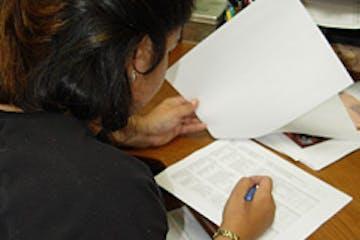 Traga um estudante estrangeiro específico para atuar na sua empresa